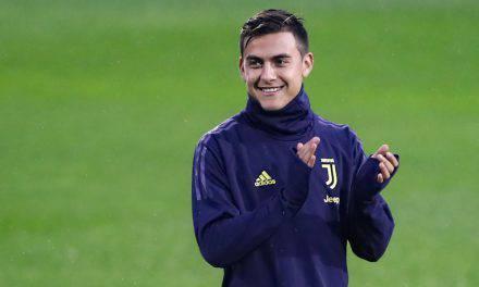 Calciomercato Juventus: Dybala al Tottenham, accordo totale. Fumata bianca in arrivo