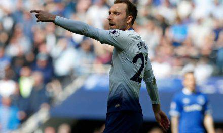 Calciomercato Juventus, Eriksen allontana Dybala: ha rifiutato il Manchester United