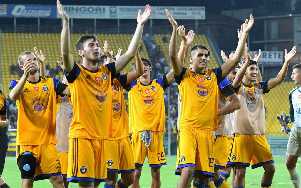 Pisa-Benevento 0-0, Montipò salva i giallorossi in extremis