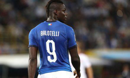 """Brescia, Cellino elogia Balotelli: """"Sono sicuro che Mario darà tutto per la salvezza"""""""