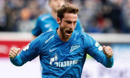 Calciomercato Brescia: pazza idea Marchisio, si pensa a un biennale