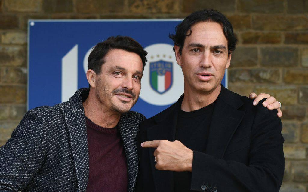 Parte la Serie B: Oddo, Nesta e Inzaghi, tre campioni del mondo a caccia della A