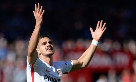 Calciomercato Milan: André Silva, c'è il Valencia. Intreccio con Correa e Rodrigo
