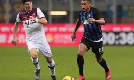 Calciomercato Inter, le news del 26 agosto: Dalbert ok a Firenze, Marotta gela Icardi