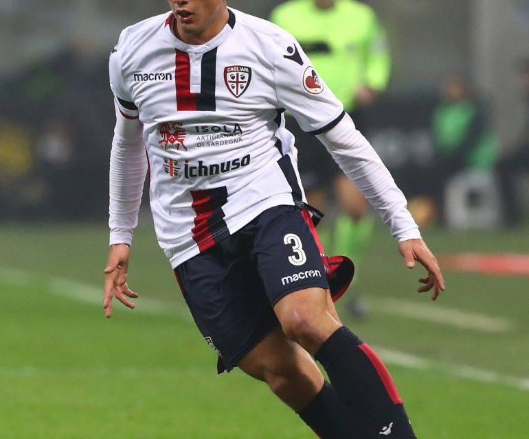 Calciomercato Juventus, notizie dell'11 agosto: Pellegrini in prestito al Cagliari. I bianconeri pensano a Isco