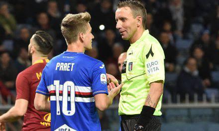 Praet-Leicester, c'è l'accordo. Obiettivo sfumato per il Milan