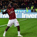 Serie A, le partite di oggi 25 agosto: Udinese-Milan ore 18:00, 6 match alle 20:45