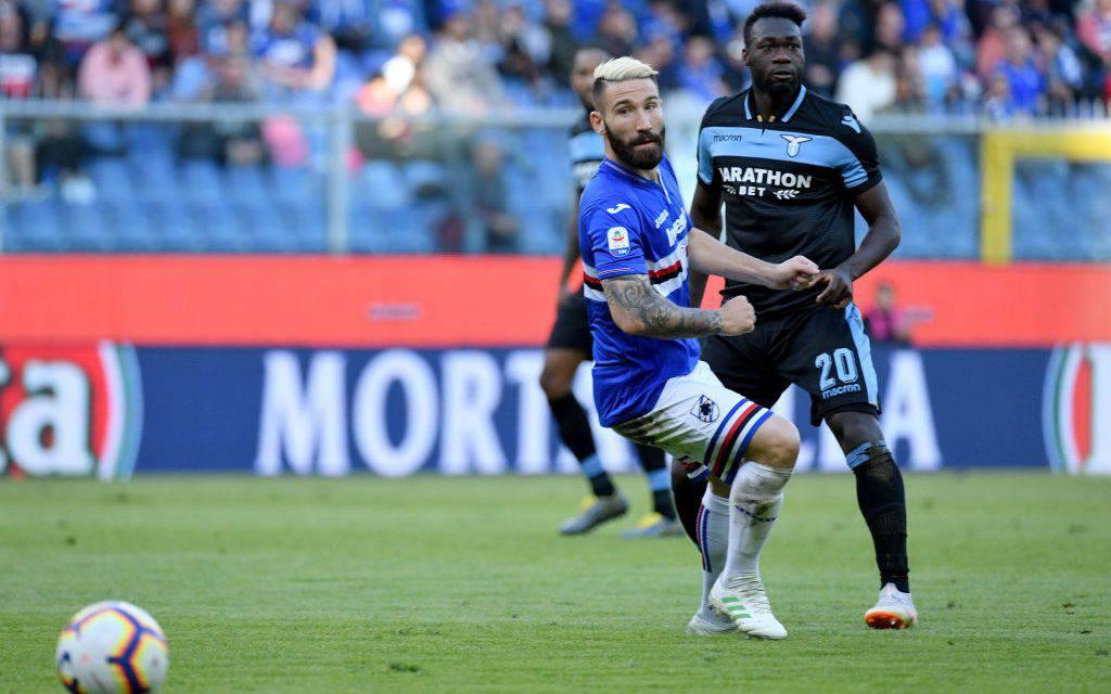Calciomercato Fiorentina, si stringe per Tonelli del Napoli