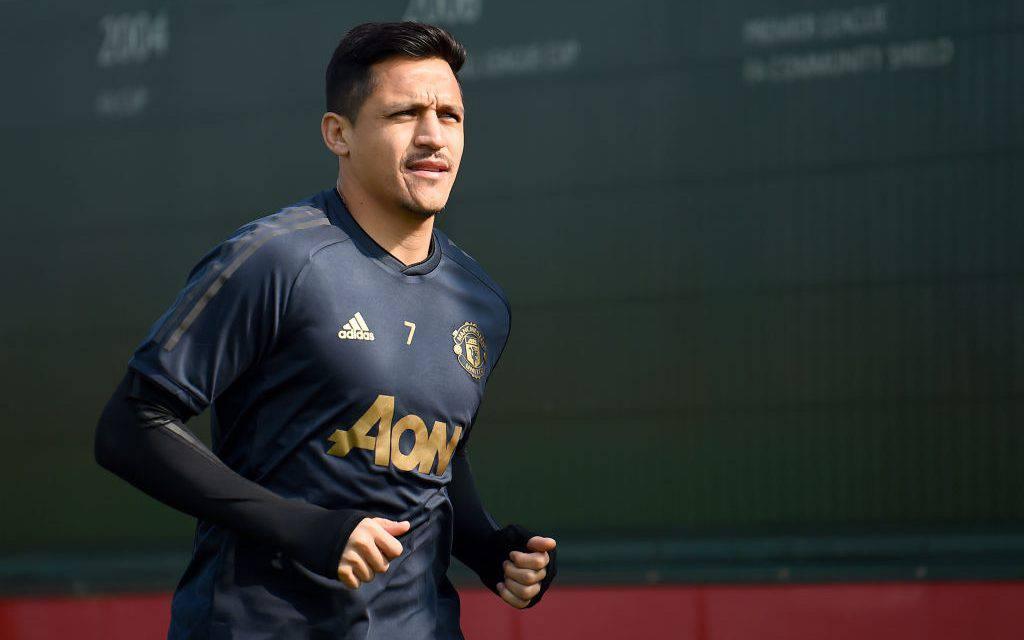 Calciomercato Inter, le news del 20 agosto: Sanchez, chiusura vicina. Icardi vuole rimanere