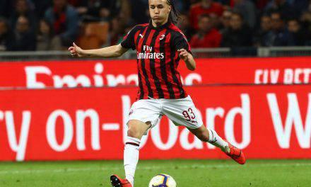 Calciomercato Milan, le notizie del 27 agosto: Laxalt molto vicino al Torino, Kessie verso il Monaco