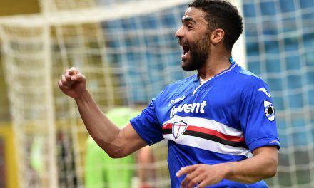 Calciomercato: Rigoni alla Sampdoria, il Sassuolo prende Defrel e Chiriches