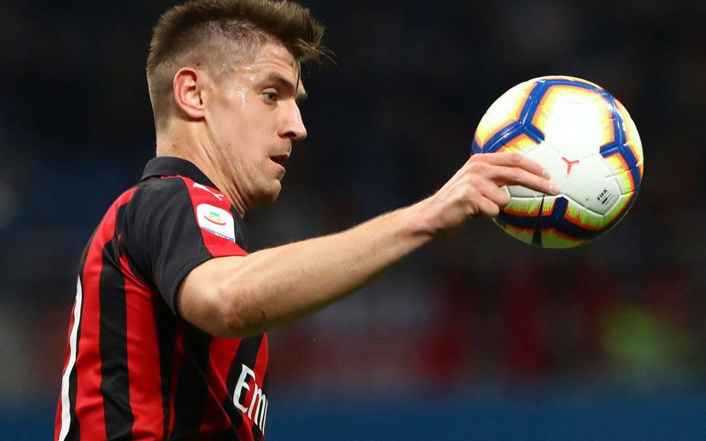 Cesena-Milan 0-0, i rossoneri deludono: solo un pari nell'ultima amichevole