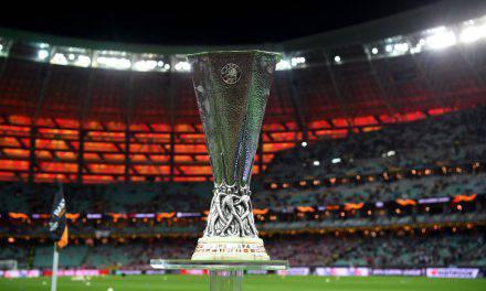 Europa League: tris per PSV, Feyenoord e Astana. Eintracht ko
