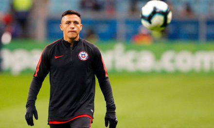 Calciomercato Inter, le notizie del 18 agosto: Sanchez ad un passo. Biraghi vuole i nerazzurri