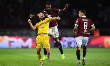 """Calciomercato Roma, Cairo: """"Nkoulou deve riflettere e scusarsi con i compagni"""""""