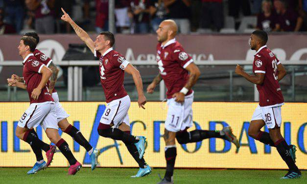 Torino-Wolverhampton, dove vedere il match in diretta TV e streaming gratis oggi