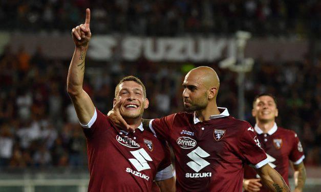 Europa League, Torino-Shakhtyor 5-0: i granata ipotecano i playoff