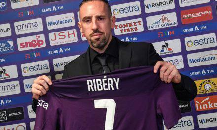 Fiorentina-Napoli, le probabili formazioni: panchina Ribery , Mertens falso nueve