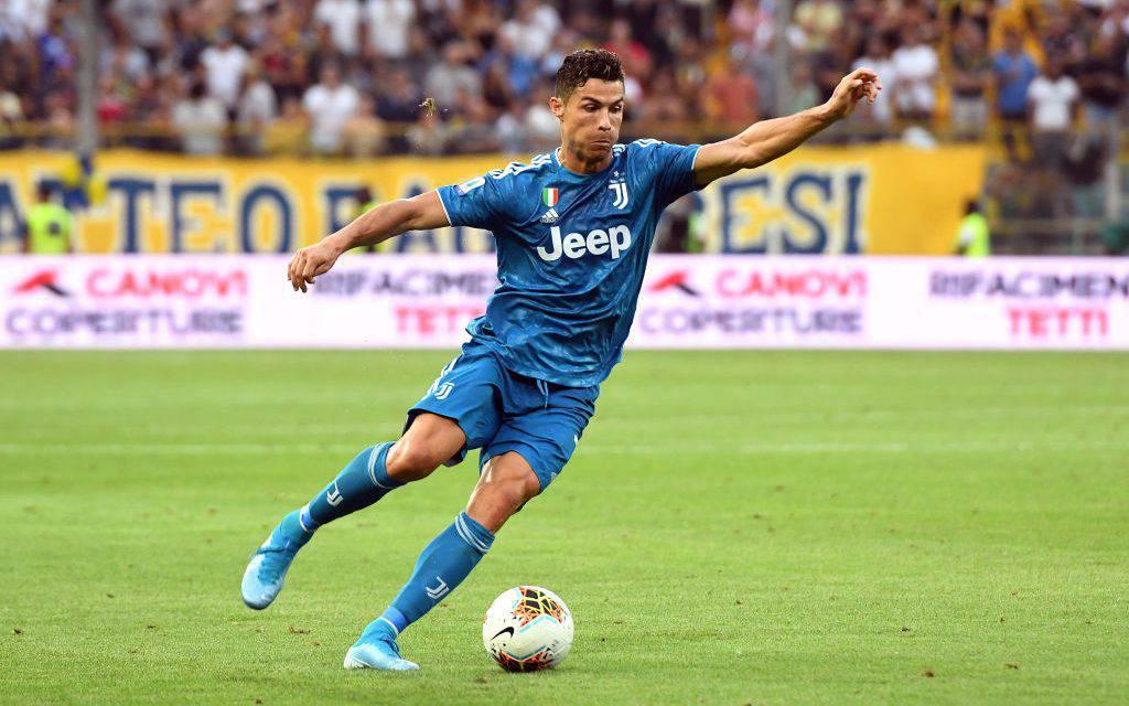 Champions League 2019-20, i gironi: la Juventus con l'Atletico Madrid, l'Inter ancora col Barcellona