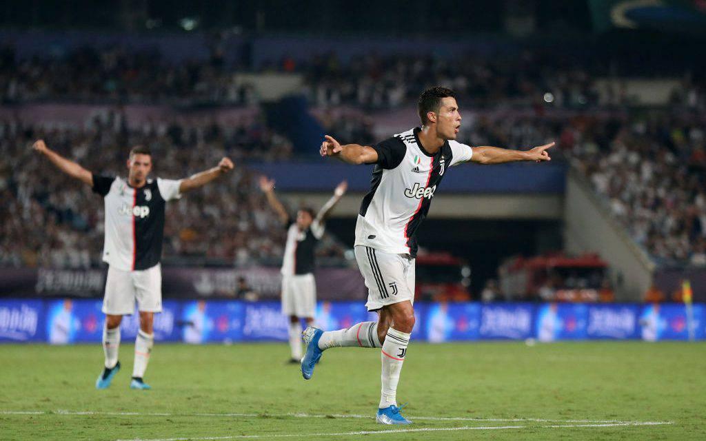 Juventus A-Juventus B, dove vedere l'amichevole in diretta tv e streaming gratis oggi