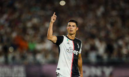 """Cristiano Ronaldo punge Messi: """"Io ho vinto la Champions in diversi club, lui no"""""""