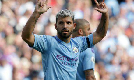 Premier League: Manchester City super, Chelsea rimontato dallo Sheffield United