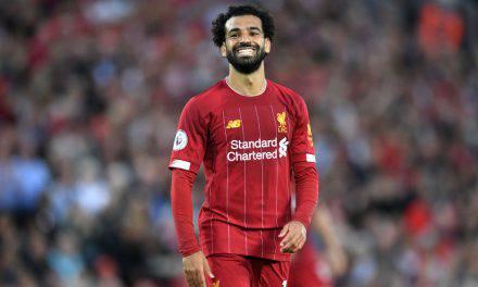Liverpool-Chelsea, dove vedere diretta TV e streaming gratis la finale di Supercoppa europea oggi