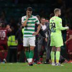 Champions League, preliminari: Ajax ai playoff. Porto e Celtic fuori