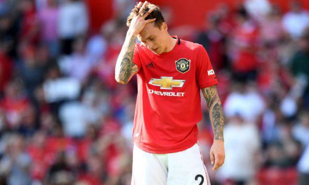 Premier League: il Manchester United cade in casa. Il clou è Arsenal-Liverpool