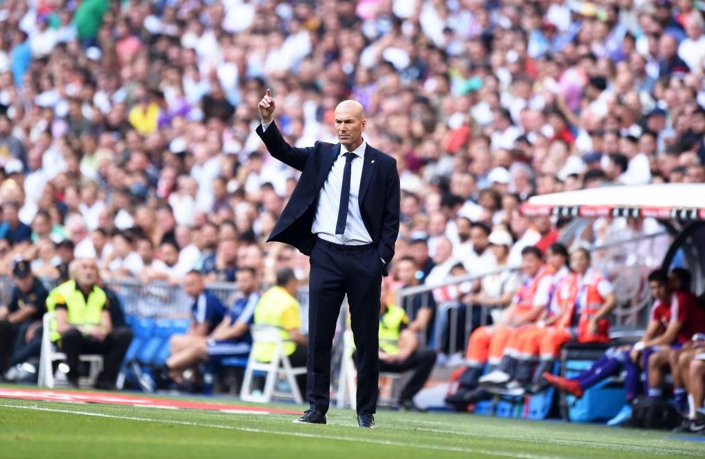Clasico, Barcellona-Real Madrid: Messi racconta i retroscena e risponde a Zidane