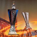 Europa League, il sorteggio in diretta tv e streaming gratis: dove vederlo oggi dalle 13