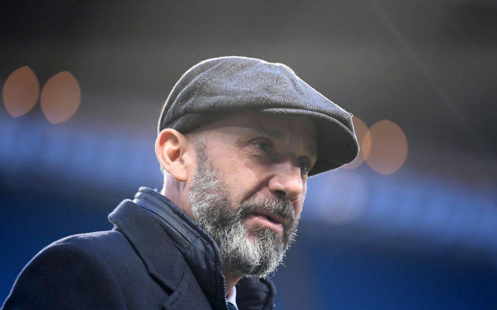 Cessione Sampdoria, c'è l'accordo tra Vialli e Ferrero