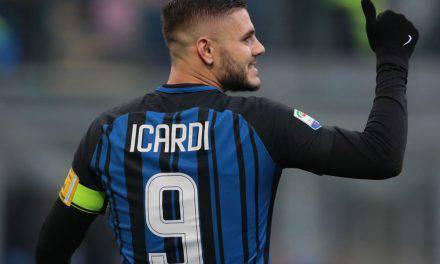 Calciomercato Inter, news dell'1 settembre: Icardi, PSG in pressing