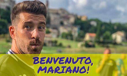 Calciomercato Juve Stabia: Izco è ufficiale, che colpo per le Vespe