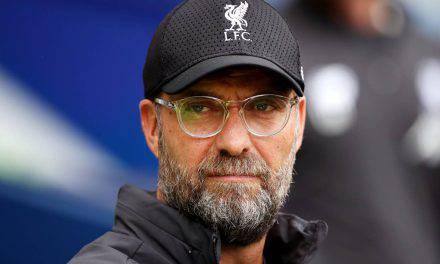 """Liverpool-Chelsea, Supercoppa Europea, Klopp: """"Conta solo la fame di vittoria"""""""