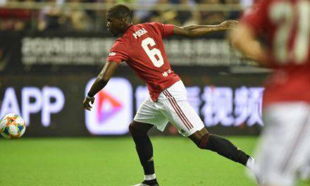 Calciomercato Juventus: Pogba sogno mai tramontato, il Real rallenta