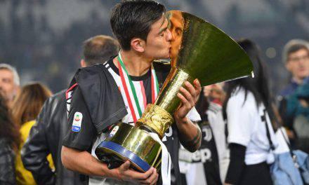 Calciomercato Juventus, news 1 agosto: Dybala-Lukaku la trattativa continua. Bianconeri su Danilo