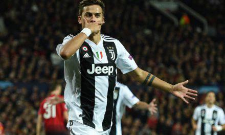 LIVE Dybala, notizie in tempo reale: l'attaccante resta sul mercato, l'Inter ci riprova