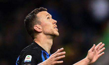 Inter, Perisic non convocato per Valencia: il Bayern Monaco si avvicina