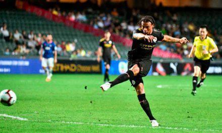 Sané, ingaggio monstre dal Bayern Monaco per lasciare il City