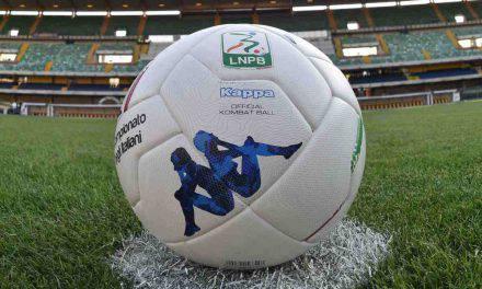 Calendario Serie B, dove vedere sorteggio oggi in diretta tv e streaming gratis