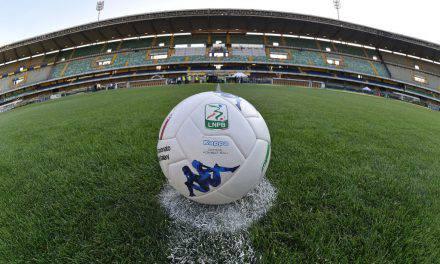 Lecce-Salernitana Coppa Italia: dove vederla in diretta tv e streaming