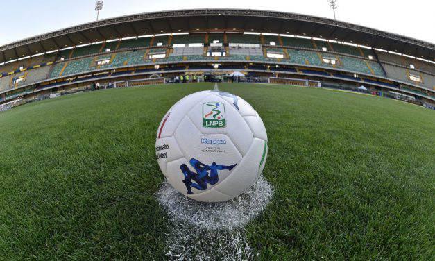 Serie B, prima giornata: tris Spezia, Perugia ok. Cadono Venezia e Chievo