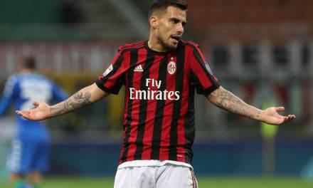Calciomercato Milan: Suso, spunta la Fiorentina. Assist per acquistare Correa