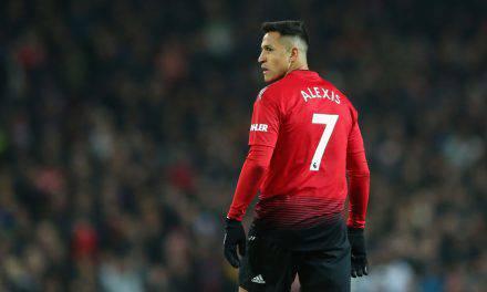 Alexis Sanchez, chi è l'attaccante cileno: carriera, statistiche, palmares, curiosità