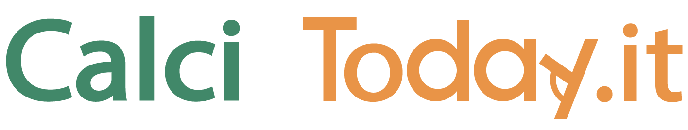CalcioToday.it