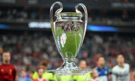 Champions League in TV: partite in chiaro su Mediaset, ricorso Rai respinto