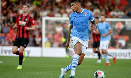 Amichevoli, Lazio corsara a Bournemouth. Atalanta ko con il Leicester