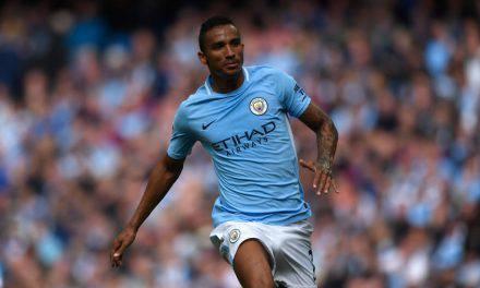 Calciomercato Juventus: Cancelo per Danilo, il Manchester City propone lo scambio