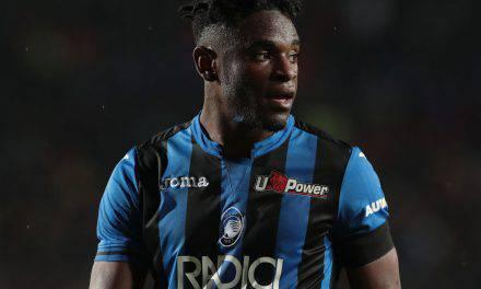 Calciomercato Inter, notizie 1 agosto: Nainggolan ai dettagli con il Cagliari